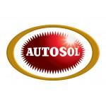 Химия для автомоек Autosol