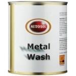 Очиститель металлов, концентрат  (Metal Wash)