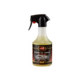 Многофункциональный  очиститель  (Multi Purpose Cleaner Extra Strong /  Schmutz Löser Extra Stark)