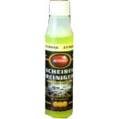 Омыватель лобового стекла, концентрат 1:100 лимон