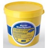 (CROLDINO Чистящая паста для рук / CROLDINO Handwaschpaste) ведро