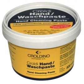 (CROLDINO Чистящая паста для рук / CROLDINO Handwaschpaste)