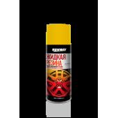 Жидкая резина Multi-purpose rubber coating (желтый)