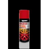Жидкая резина Multi-purpose rubber coating (красный)