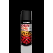 Жидкая резина Multi-purpose rubber coating  (черный)