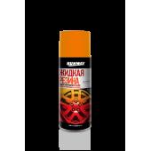 Жидкая резина Multi-purpose rubber coating (оранжевый)