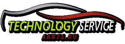 akb71.ru